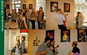 photo exhibition helen kholin vkc