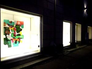 helenkholin helen kholin gadens galleri 2