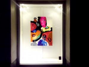 helenkholin helen kholin gadens galleri 3