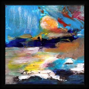 2-sunset-20x20-ny-2017-helenkholin