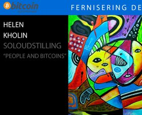 helen kholin people and bitcoin